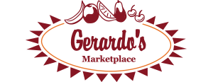 Gerardos Marketplace